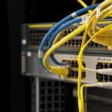 ITSense : l'infogérance qui a du sens