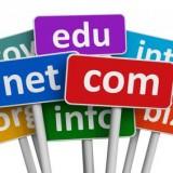 Rôle clé du nom de domaine dans un projet web