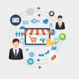 À quoi sert un logiciel force de vente ?